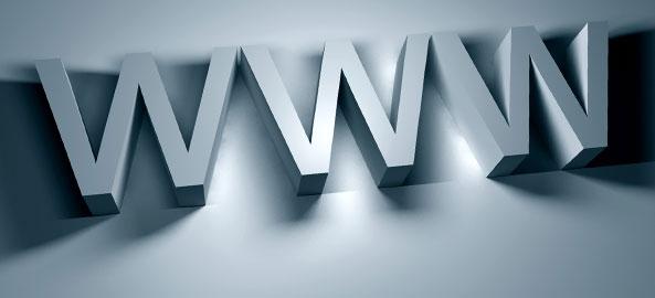 Internet / wi-fi Belgia